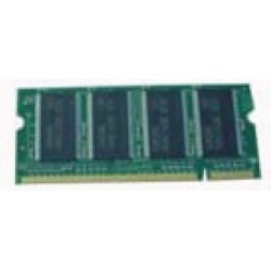 CRUCIAL 1GB PC2700S-2533-1-Z  -  CT12864X335.16FFY